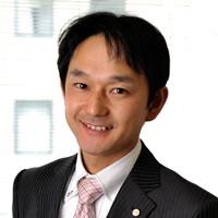 司法書士:宮田浩志